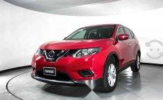 44703 - Nissan X Trail 2016 Con Garantía At-9