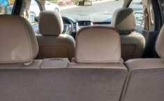 Ford Edge limited-3