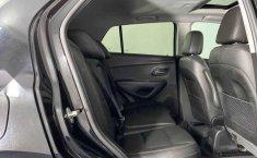 45783 - Chevrolet Trax 2019 Con Garantía At-4