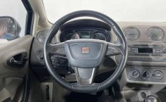 44633 - Seat Ibiza 2013 Con Garantía At-6