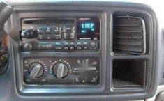 Chevrolet Suburban 5p TA,a/ac.,piel,RA16\-5