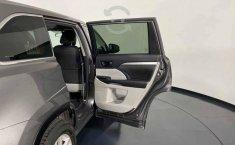 45926 - Toyota Highlander 2015 Con Garantía At-1