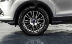 41229 - Ford Escape 2015 Con Garantía At-6
