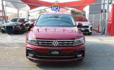 Volkswagen Tiguan 2019 5p R-Line L4/2.0/T Aut-9