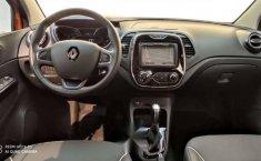 Renault Captur Iconic TA 2020-4