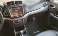 2016 Dodge Journey SXT Sport 2.4L Aut 7/Pas-6