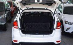 Dodge Journey RT 2012-6