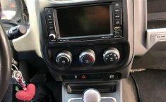 Bonita Jeep Compass Latitude 2014-5