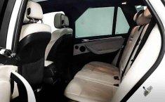 17008 - BMW X5 2012 Con Garantía At-2