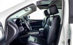 44952 - Nissan Pathfinder 2018 Con Garantía At-5