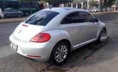 Vw bettle sport aut 2013-1