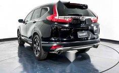 44381 - Honda CR-V 2017 Con Garantía At-5