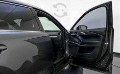 35400 - Mazda CX-9 2016 Con Garantía At-5