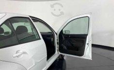 44501 - Volkswagen Jetta Clasico A4 2014 Con Garan-5