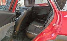 2020 Mazda Cx-3 i Grand Touring-3
