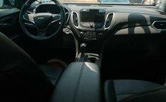 Chevrolet Equinox 2020 5p Premier Plus D-4