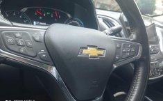 Chevrolet Malibu-6