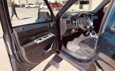 Jeep Patriot 2008-3