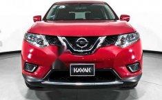 44703 - Nissan X Trail 2016 Con Garantía At-8