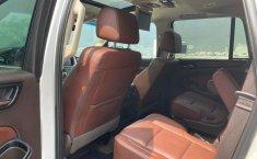 Chevrolet Tahoe Premier 4x4 2017-4