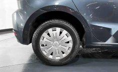 37646 - Seat Ibiza 2019 Con Garantía Mt-3