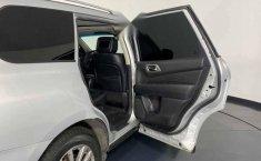 45478 - Nissan Pathfinder 2016 Con Garantía At-4