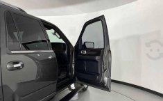 46302 - Lincoln Navigator 2016 Con Garantía At-3