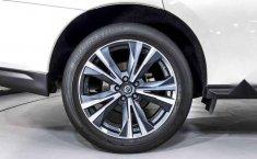 44952 - Nissan Pathfinder 2018 Con Garantía At-4