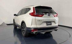 46398 - Honda CR-V 2018 Con Garantía At-6