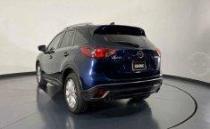 46059 - Mazda CX-5 2015 Con Garantía At-4