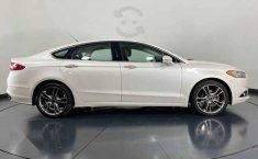 46209 - Ford Fusion 2013 Con Garantía At-5