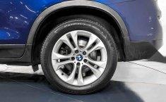 37262 - BMW X3 2015 Con Garantía At-5