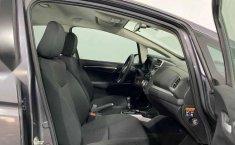 45555 - Honda Fit 2019 Con Garantía Mt-5