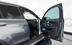 37072 - Mercedes Benz Clase GLC 2018 Con Garantía-2