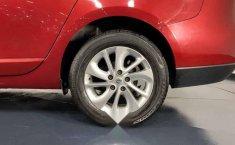 45271 - Renault Fluence 2015 Con Garantía Mt-6