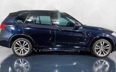 37845 - BMW X5 2017 Con Garantía At-3