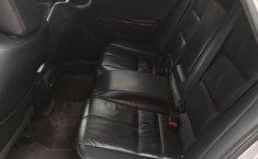 Honda Accord Crosstour 4WD-3