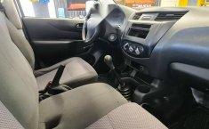 Nissan NP300 2.5 Chasis Cabina Dh Mt-2