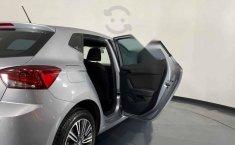 46242 - Seat Ibiza 2018 Con Garantía Mt-3