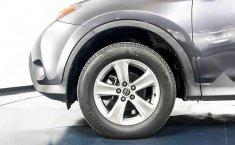 41913 - Toyota RAV4 2015 Con Garantía At-10