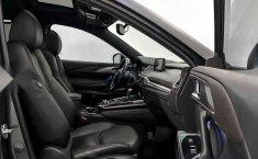 35400 - Mazda CX-9 2016 Con Garantía At-4