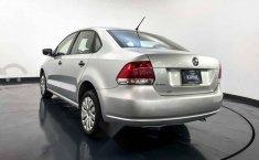 32034 - Volkswagen Vento 2015 Con Garantía Mt-5