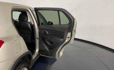 46142 - Chevrolet Trax 2016 Con Garantía At-5