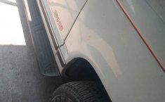 vendo o cambio por coche o camioneta de mi agrado-3