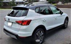 SEAT ARONA 2021 Xcellence-5