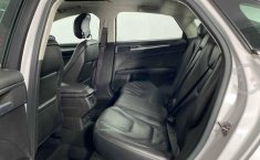 46209 - Ford Fusion 2013 Con Garantía At-4