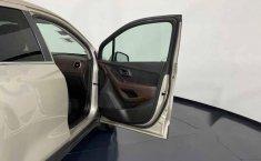 46142 - Chevrolet Trax 2016 Con Garantía At-4