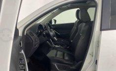 42583 - Mazda CX-5 2015 Con Garantía At-4
