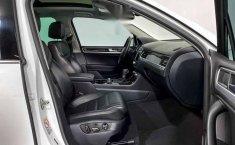 44615 - Volkswagen Touareg 2014 Con Garantía At-5