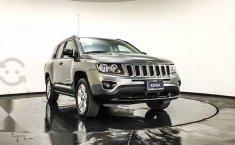 14966 - Jeep Compass 2014 Con Garantía Mt-4